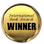 International Book Award 2012 Winner