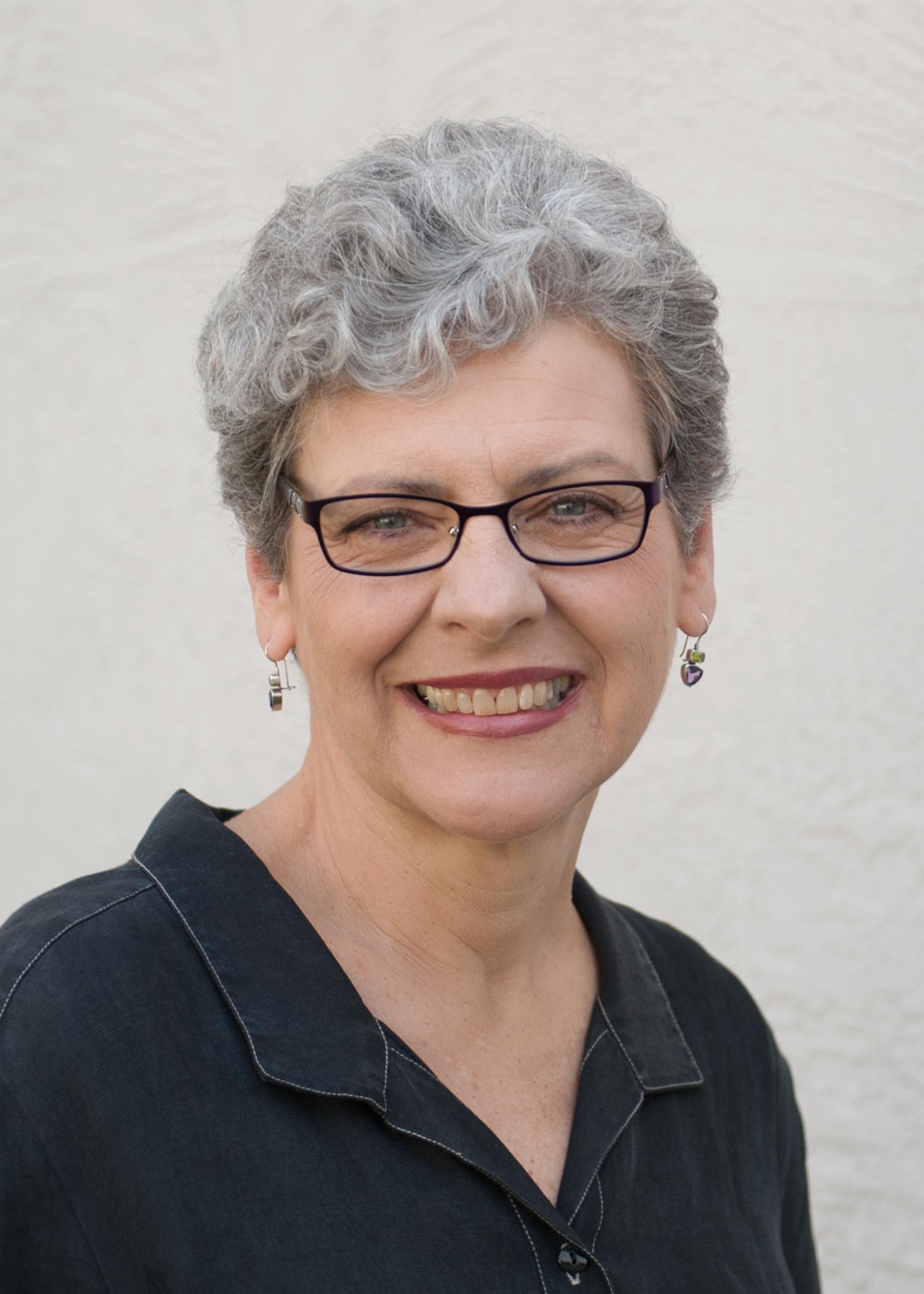 Belinda Gore