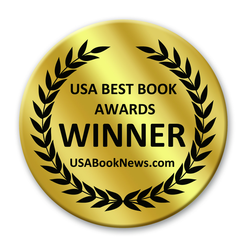 Best Book Award Best Business Reference Book