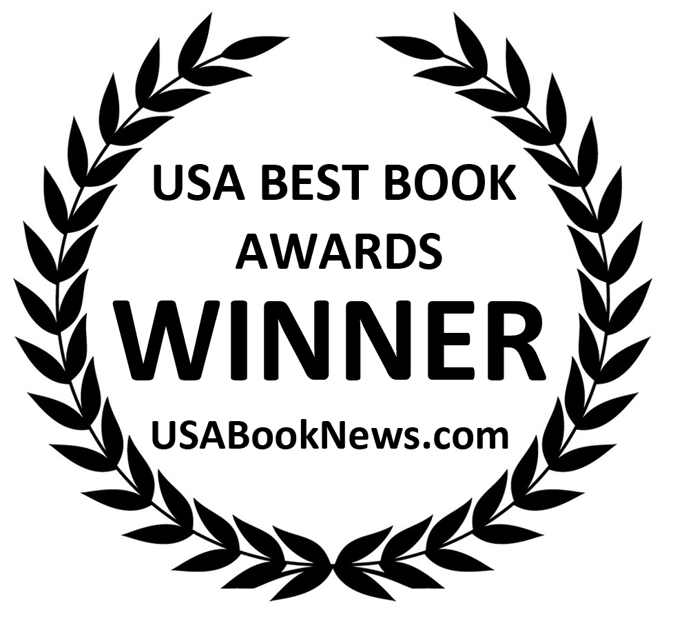 2012 Best Book Award Winner